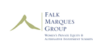 Falk Marques Group