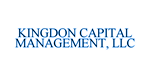 Kingdon Capital Management LLC