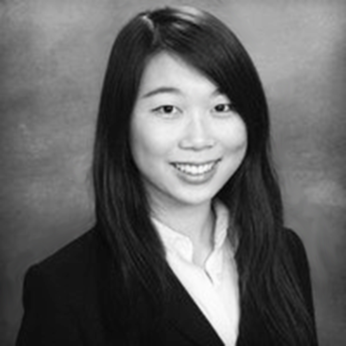 Aimee Xu, Associate, Goode Partners, Young Women's Council, High Water Women
