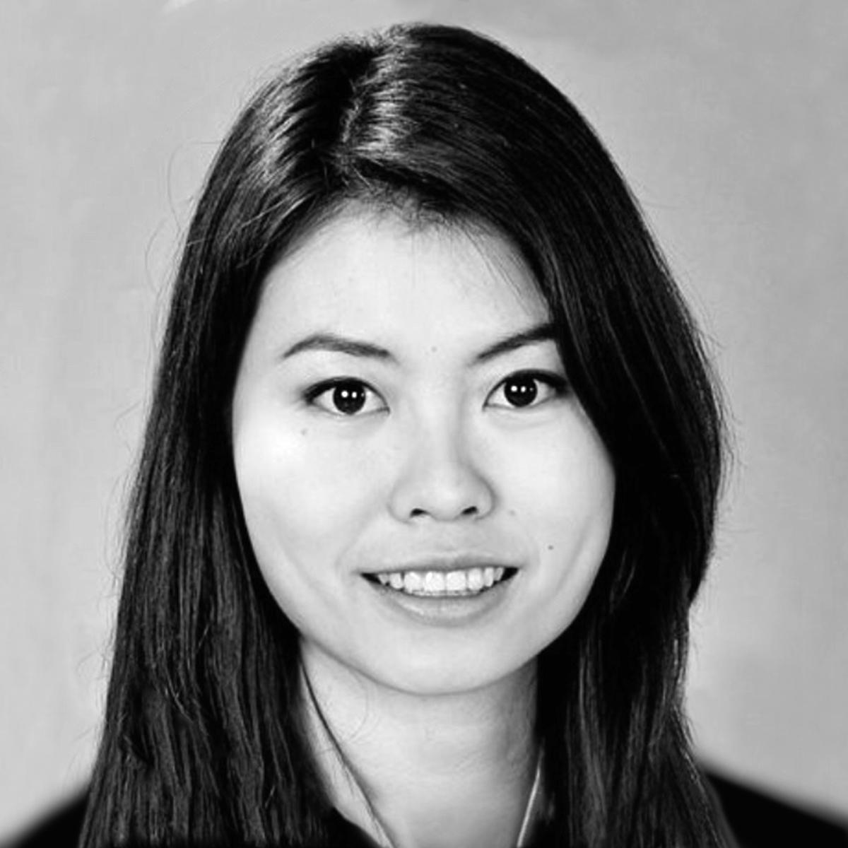 Victoria Yuen, Senior Associate, Business Development, IHS Markit, Young Women's Council, High Water Women