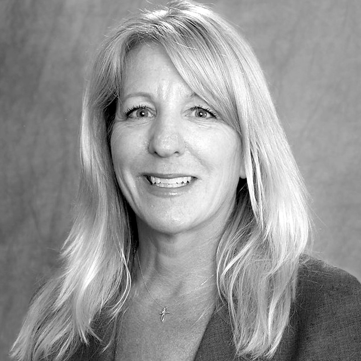 Anita Baldwin, Managing Director & Head of Research and Sustainable Investing, Investment Advisory Group, Hartford Funds; Board Member, High Water Women