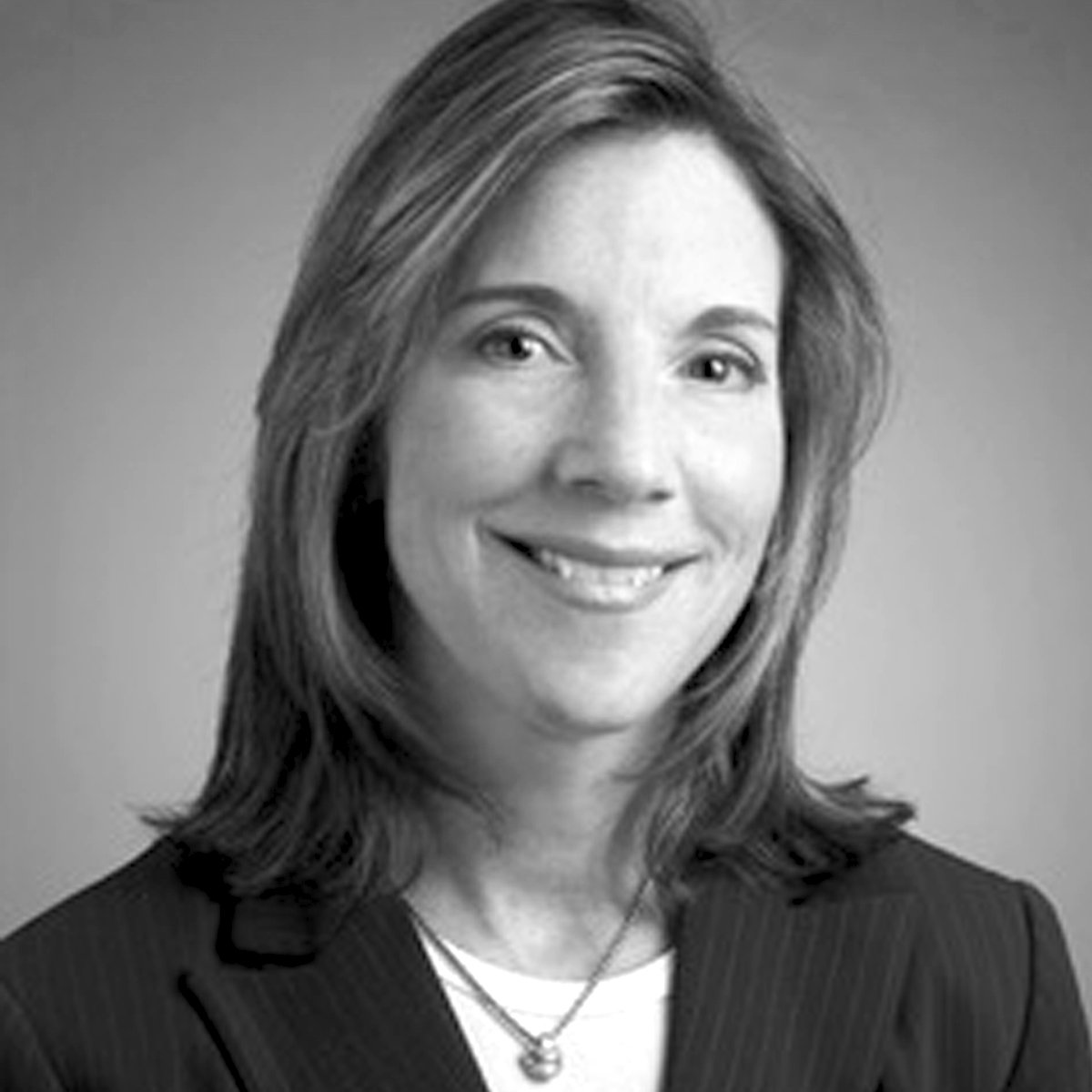 Marita Kennedy Wein, Independent Director, Private investment funds and registered mutual funds; Board Member, High Water Women