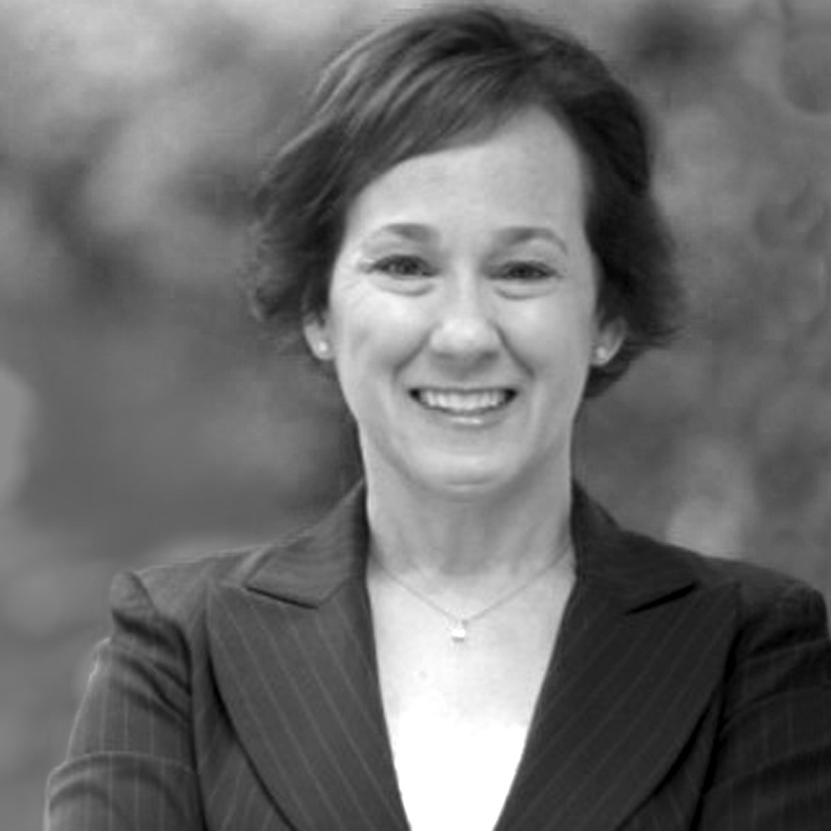 Lisa Vioni, Chief Executive Officer, Hedge Connection; Board Member, High Water Women